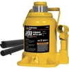 Image WILMAR W1644 20 Ton Shorty Hydraulic Bottle Jack