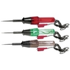 Image WILMAR W2983 3pc Circuit Tester Set
