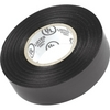"Image WILMAR W502 3/4"" x 60' Elect. Tape (1)Roll"