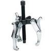 Image WILMAR W87123 2 Jaw Gear Puller