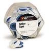 Image Wilmar W974 Teflon Tape Roll Fishbowl - 40 Pc.