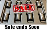 389-100 Insert Deal!