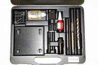 Image TIME-SERT 11125 Subaru Head Bolt Thread Kit M11x1.25mm