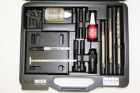 Image TIME-SERT 6250 Universal 10x1.25mm Nissan Head Bolt Thread Repair Kit