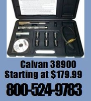 Calvan 38900 On Sale!