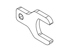 Otc_6685_gm_in Line_4 Cylinder_cam_tool_holding_se