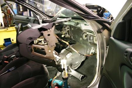 Watch besides Watch also Nissan Hardbody Fuel Tank Wiring in addition Saturn Aura Blower Motor Resistor Location likewise Watch. on mazda radio wiring diagram