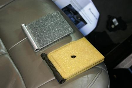Door Repair Jeep Wj Blend. Jeep Wj Blend Door Repair S. Jeep. Xj Jeep Cherokee Heater Actuator Diagram At Scoala.co