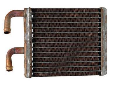 Standard Heater Core denlors auto blog blog archive car heater blows cold auto car heater core replacement cost at panicattacktreatment.co